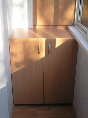 Фото отделки балконов и лоджий хорошего качества заказать!.